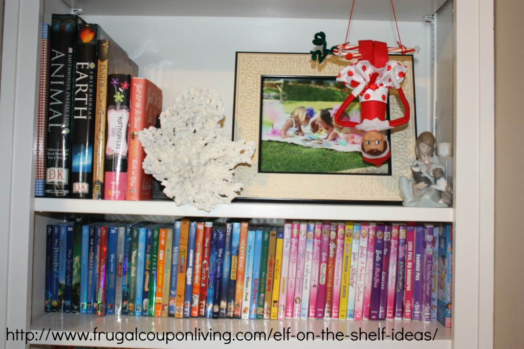elf-on-the-shelf-ideas-trapeze-frugal-coupon-living