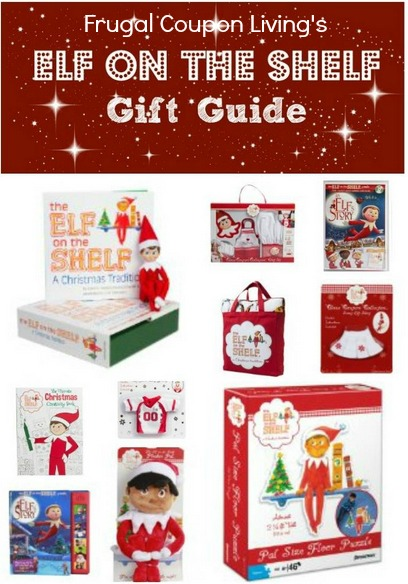 the on the shelf gift guide this and