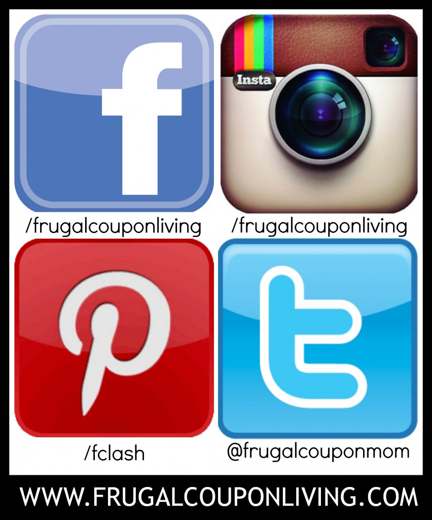 frugal-coupon-living-social-media