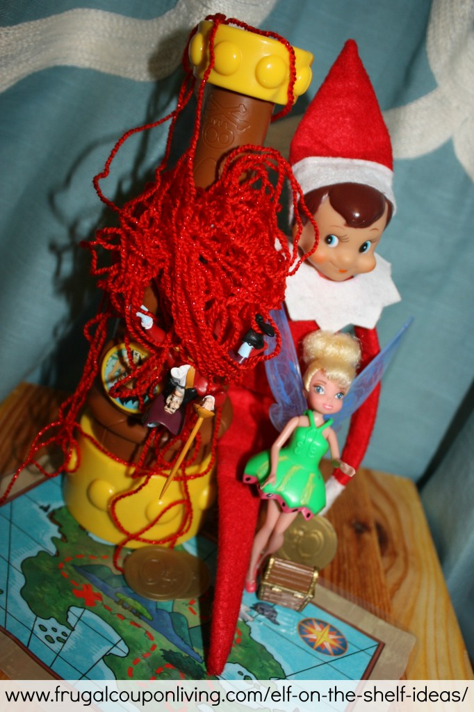 hook-tinker-bell-elf-on-the-shelf-ideas-frugal-coupon-living