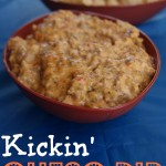 kickin-queso-dip-football-appetizers-frugal-coupon-living