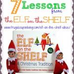 lessons-from-the-shelf-on-the-shelf