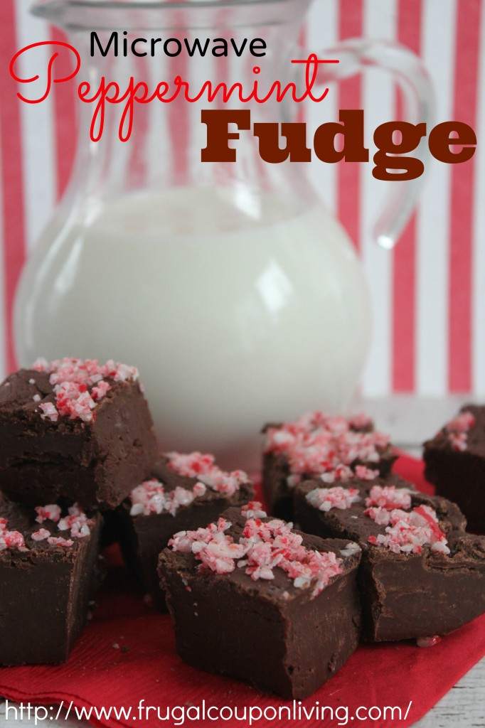 microwave-peppermint-fudge-recipe-frugal-coupon-living
