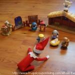 nativity-elf-on-the-shelf-ideas