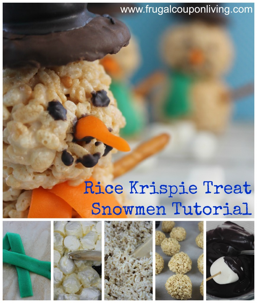rice-krispie-treat-snowmen-recipe-tutorial