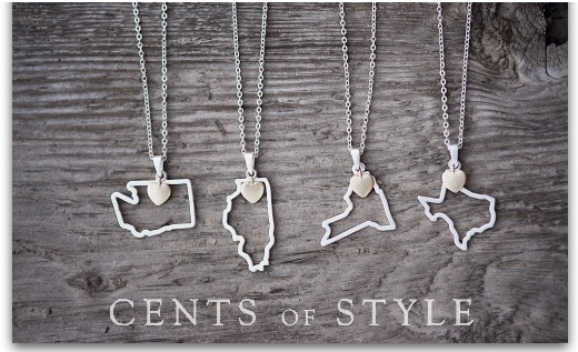 state-necklaces