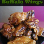 sweet-n-sassy-buffalo-wings