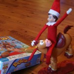 rodeo-toy-story-elf-on-the-shelf-ideas
