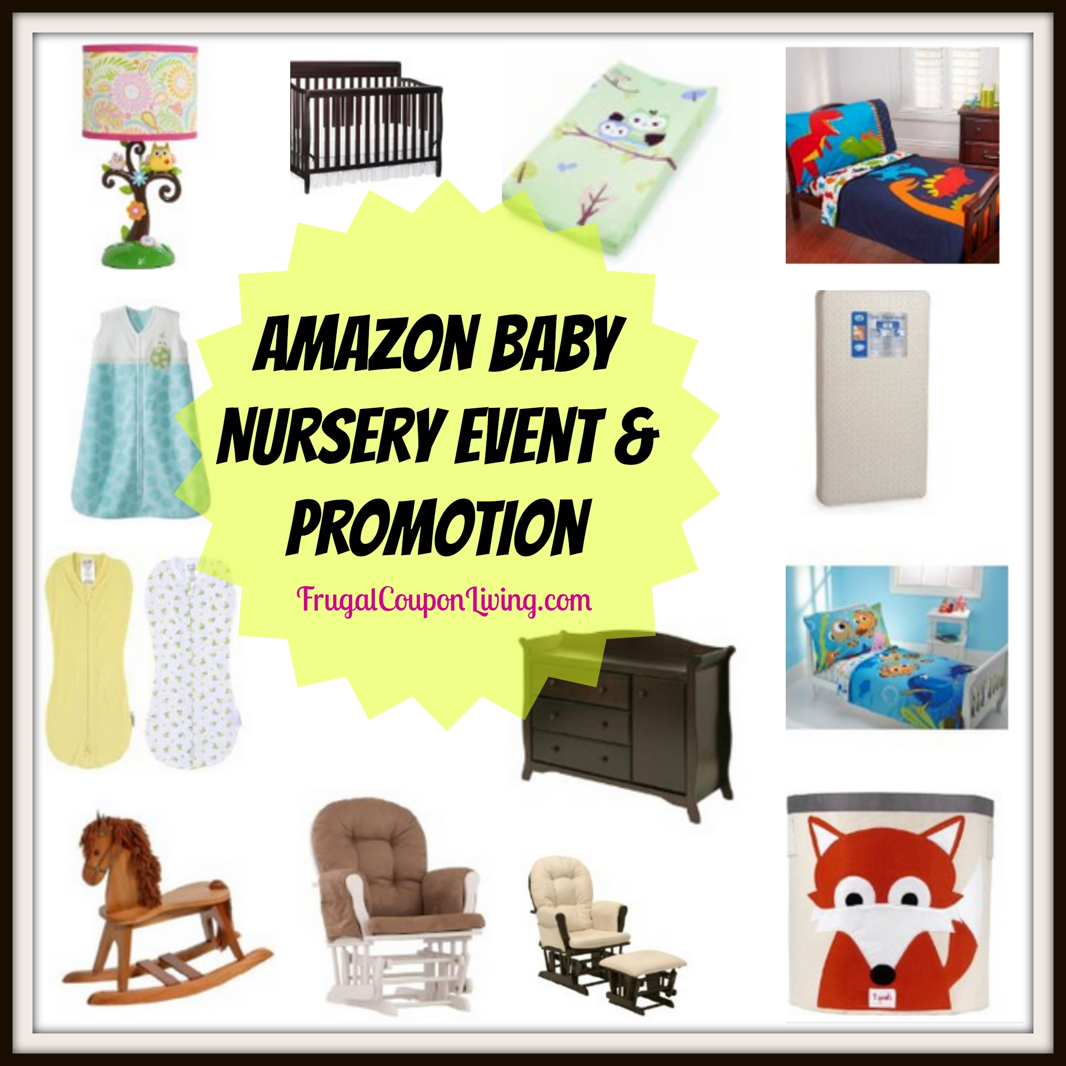 how to use amazon promotional credit
