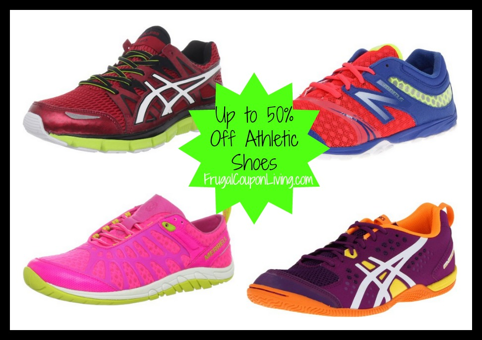 athletic shoes get up to 50 athletics shoes for all