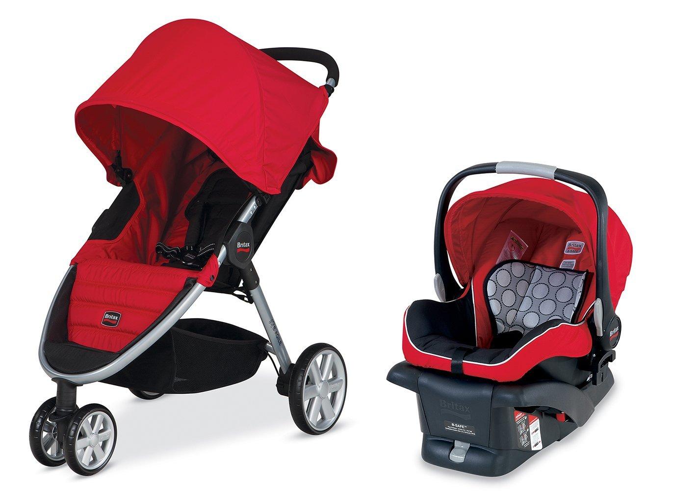Discount coupons baby travel systems