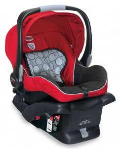 britax sale b ready stroller b safe infant car seat. Black Bedroom Furniture Sets. Home Design Ideas