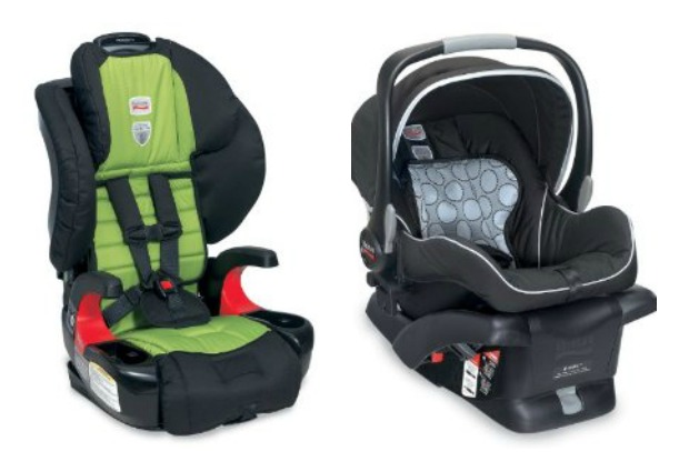 Kohls Baby Sale Britax Pioneer 70 Convertible Car Seat 139 Shipped