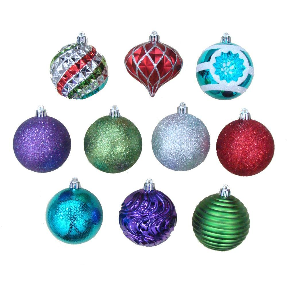 Homedepot.com Holiday Decor Deeply Discounted by 75% Pre-Lit ...