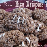 coffee-cocoa-rice-krispies-treats-frugal-coupon-living-football-treats