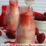 cupid-strawberry-float-recipe-valentines-day-frugal-coupon-living-picmonkey