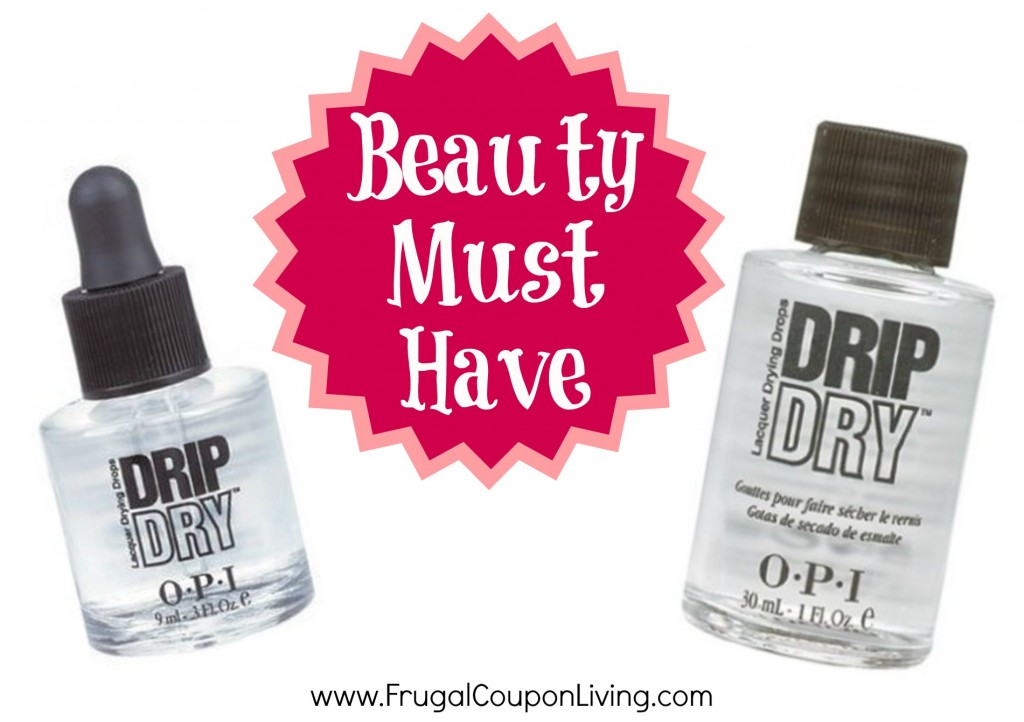drip-dry-opi-frugal-fashion-friday-deal