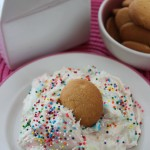 funfetti-dip-recipe-frugal-coupon-living