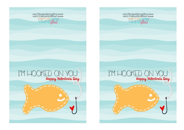 hooked-on-you-printables