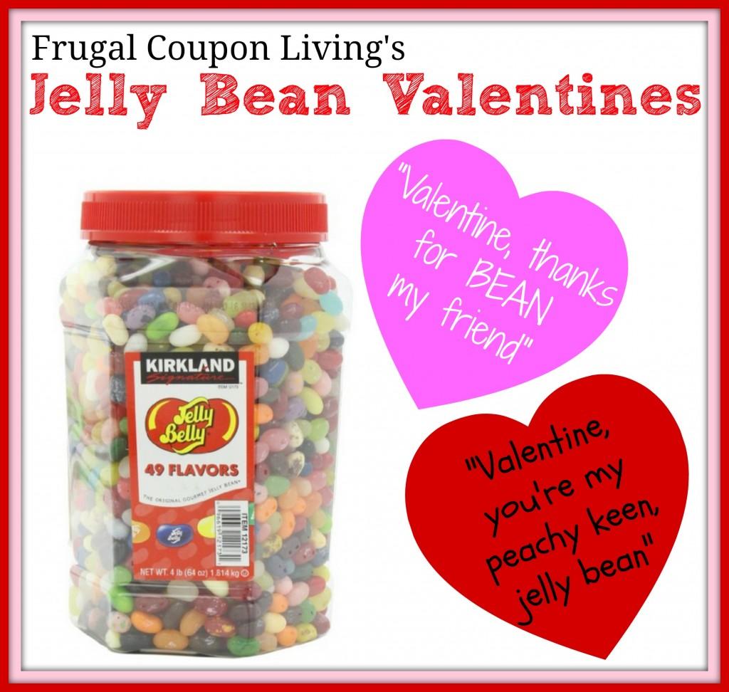 Jelly Bean Quotes QuotesGram