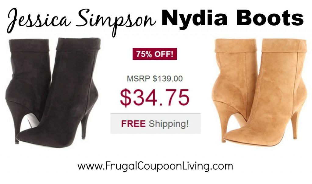 jessica-simpson-nydia-boot-sale