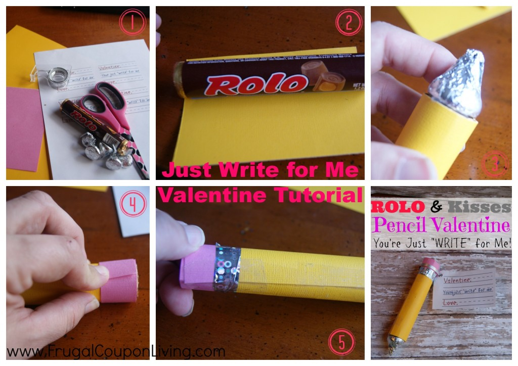 just-write-for-me-valentine-rolo-tutorial-frugal-coupon-living