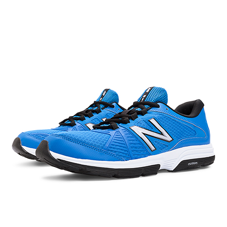 Visit New Balance Seattle to shop for New Balance shoes and apparel,Find a huge selection of Athletic, Gear items and get what you want today,Up to 40% off!