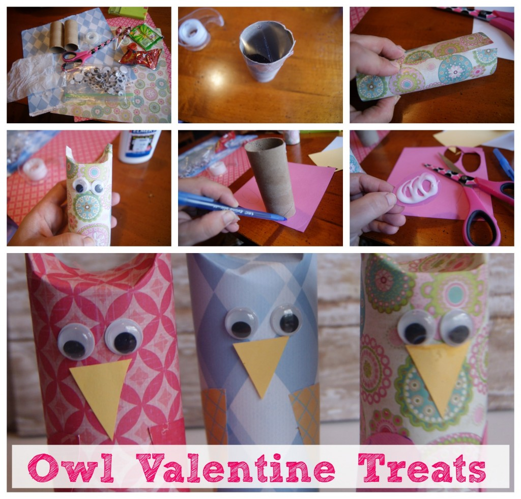 owl-valentine-treat-tutorial-frugal-coupon-living