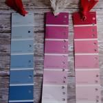 paint-strip-bookmark-valentine