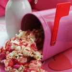pink-candy-popcorn-valentine-frugal-coupon-living