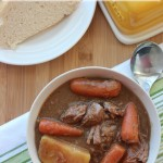 rustic-beef-stew-frugal-coupon-living