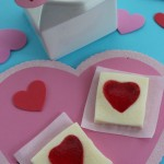 valentine-JELL-O-Heart-Squares-Frugal-Coupon-Living