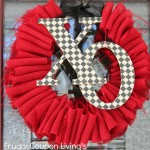 valentine-burlap-wreath-tutorial-frugal-coupon-living