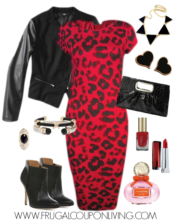 valentines-day-outfit-frugal-coupon-living