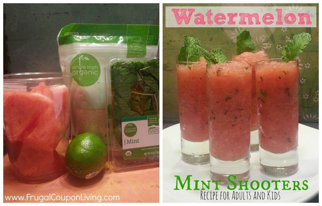 watermelon-mint-shooters-Collage-frugal-coupon-living