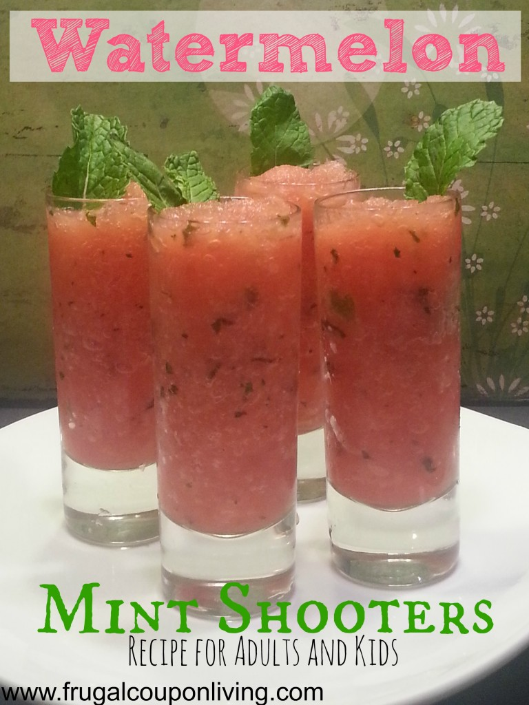 watermelon-mint-shooters-frugal-coupon-living