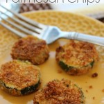 Zucchini-Parmesan-Chips-frugal-coupon-living