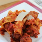 crock-pot-baked-pasta-frugal-coupon-living