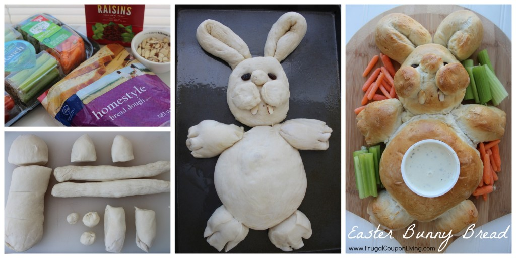 easter-bunny-bread-Collage