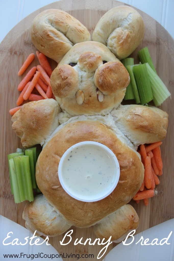 easter-bunny-bread-frugal-coupon-living