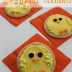 easter-chick-sugar-cookies-frugal-coupon-living