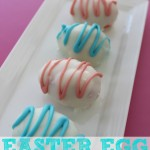 easter-egg-cake-bites-frugal-coupon-living