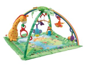 fisher-price-rainforest-melodies