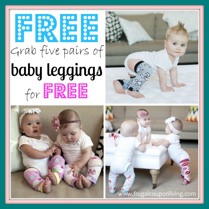 Today's top Baby Leggings coupon: 40% Off Sitewide. Get 32 coupons for