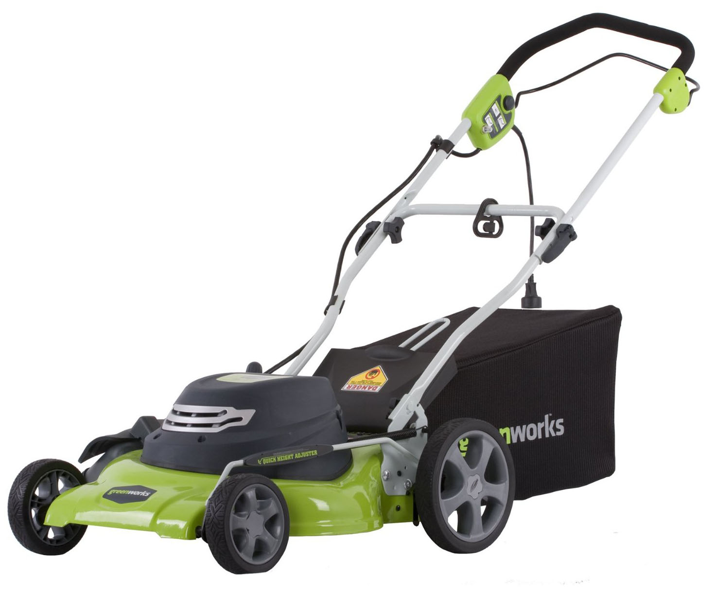 Honda lawn mower discount coupons