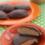 homemade-reeses-peanut-butter-eggs-frugal-coupon-living
