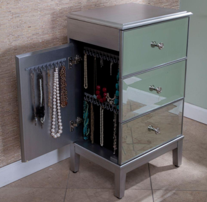 jewelry-drawer-cabinet