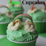 lime-cupcakes-frugal-coupon-living