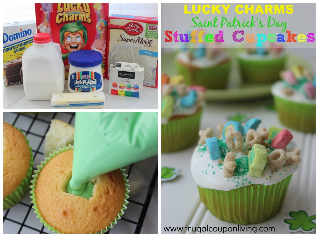 lucky-charm-cupcake-collage-frugal-coupon-living
