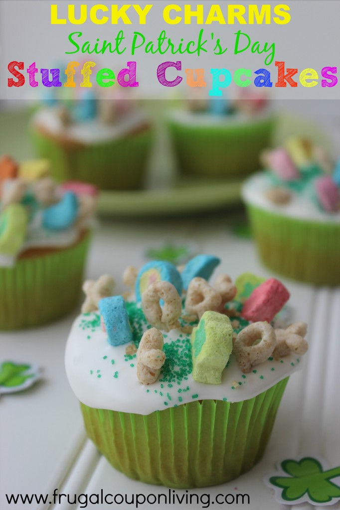 lucky-charms-cupcakes-frugal-coupon-living